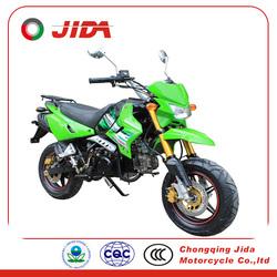 125cc best selling moto enduro JD125-1