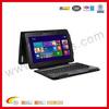 portfolio tablet keyboard case for ipad 5 4 3 2