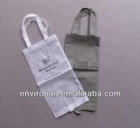 Commercial PP Non-Woven Bag Cheap Newspaper Bag