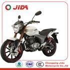 2014 110cc cub chopper motorcycle 150cc 180cc 200cc 250cc from China JD200S-4