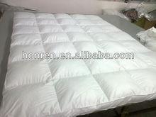 2014 fashionable baby mattress manufacturer