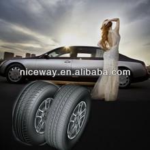 pcr tire tyres