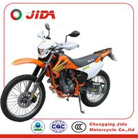 dirt bike 150cc enduro JD200GY-8