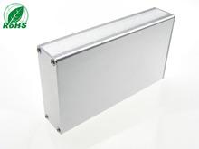 Aluminum Control box enclosure