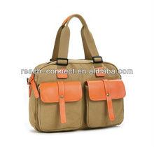 canvas ladies handbags high quality handbag ladies canvas handbags 2013