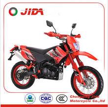 2014 new enduro 250cc JD250GY-1