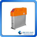 5 25kvar, 10 25kvar, 15 30kvar intelligente électrique condensateurs pour Compensation de banque