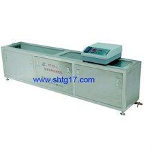 STYD-2 Digital Display Bitumen or Pitch Ductilometer