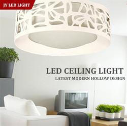 ceiling light modern designs model indonesia bugil foto gadis artis
