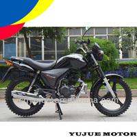 adult chinese street motorbike 125cc /150cc factory