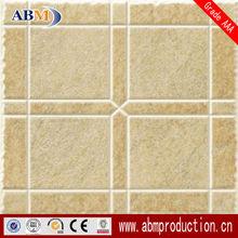 HOT SALE! Matte Floor Tiles 30x30CM HN6-17 Garage Floor Tiles