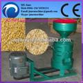 O económico de palha de milho peeling máquina/descascador de grãos( skype: junemachine)