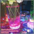 vinho de vidro vasos de flor moderno arranjo