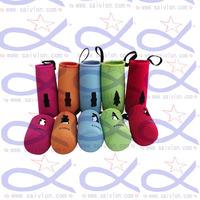 promotion neoprene baby bottle cooler