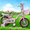 150cc pocket bikes for sale