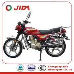 2014 cheap 125cc motorcycle made in Chongqing China JD150s-2