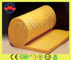 rock wool blanket board/sheet/roll/batt