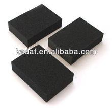 rigid polyurethane foam sheet cut to size( 100% manufacturer in China)