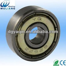 TOP QUALITY BEARING FACTORY concentric bearing
