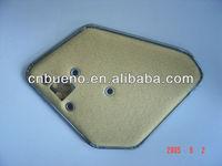 Automatic Transmission Filter CHRYSLER,MITSUBISHI,MD-707787,MD-710056 HYUNDAI 46321-36011