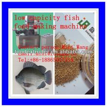 Automatic Pet Dog/Fish Food Production Line,the Dog/cat/fish food making machine