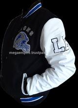 American Football Varsity Jackets With Logos