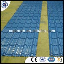 color coating aluminium roofing sheet