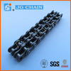 06C-2 duplex roller chains
