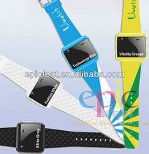 New gadget Cheap bluetooh watch, cheap touch screen watch phone
