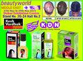 Hot 2014!!! Ervas queda de cabelo tratamento para queda de cabelo