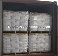 Titanium dioxide rutile manufacturers titanium dioxide paint protection