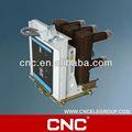 vcp( vs1) 690v قاطع الدائرة الكهربائية في الأماكن المغلقة، سنوات الخبرة 26، الصين الشهيرة تصدير المشاريع