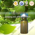 Palmic asit/palmitates 99% cas 57-10-3