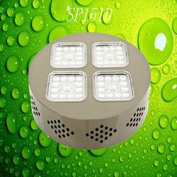 E27 140w Ufo New Lg-G011b192led Grow Light Bulb For Flowering