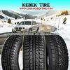 high performance winter tyre r17 r20