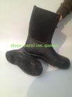 Neoprene boots Hunting Camo Neoprene Boots ,