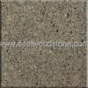 golden beach granite countertop polished granite