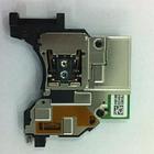 wholesale for ps 4 console laser lens kes-860A
