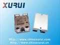 Automóvel relay/ptc starter relay/12v 4-20ma ssr
