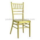 Youkexuan best used chiavari chairs for sale