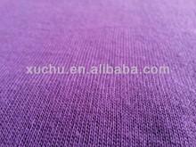 Polyester SpandeX Jersey Fabirc