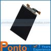 for LG Optimus L7 P700 LCD Display screen Repair part replacement Part DISPLAY LCD PARA CELULARES
