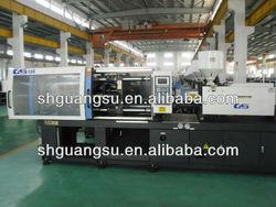 Plastic Machine Parts GS168HS