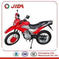 200cc 250cc 4 stroke mini motard bikes JD200GY-1