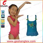 Latest hot xxx china girl bikini swimwear photos
