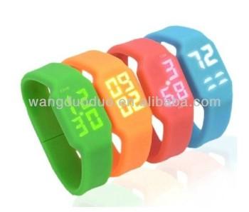 usb bracelets bulk, bracelet bulk 1gb usb flash drives, usb flash drive bracelet