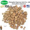 corydalis yanhusuo extract/corydalis powder extract (yan hu suo)/corydalis powder