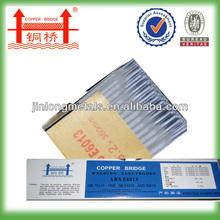 mt welding electrode names of welding rod no smoking