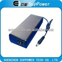 Quality 48v 1.5a poe power adapter desktop adapter