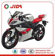 R15 CB250 motocicleta kawasaki JD250S-1